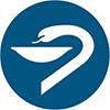 app-logo-appotheek