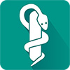 app-logo-medapp