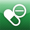 app-logo-vgz-medicijnen