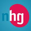 app-logo-nhg-standaarden