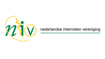 niv-logo